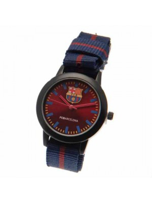FC Barcelona Watch Youth CL