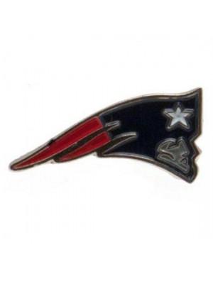 New England Patriots Badge