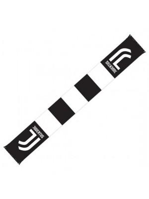 Juventus FC Bar Scarf