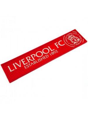 Liverpool FC Bar Runner