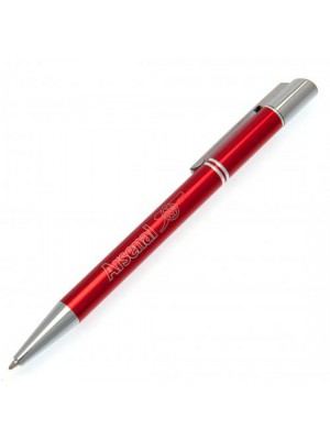 Arsenal FC Executive Pen