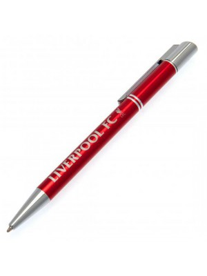 Liverpool FC Executive Pen