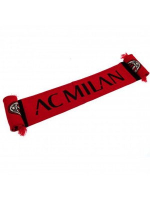 AC Milan Scarf SS