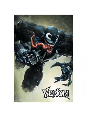 Venom Poster 207