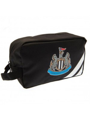 Newcastle United FC Wash Bag