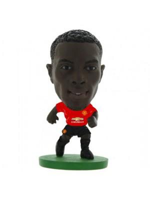Manchester United FC SoccerStarz Bailly