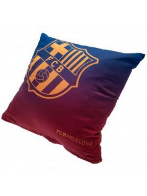 FC Barcelona Cushion FD