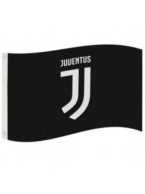 Juventus FC Flag CC