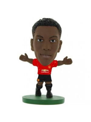 Manchester United FC SoccerStarz Martial