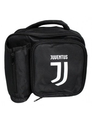 Juventus FC Fade Lunch Bag