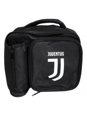Juventus FC Fade Lunch Bag