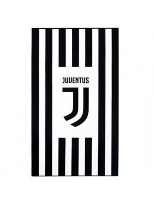 Juventus FC Towel