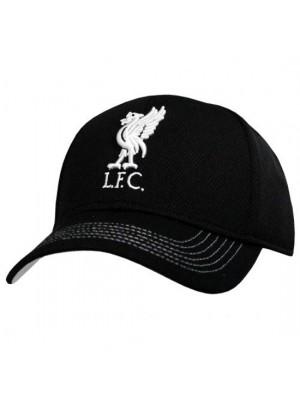 Liverpool FC Cap FB