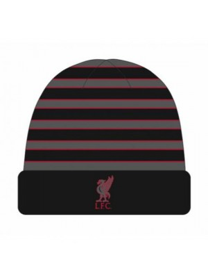 Liverpool FC Knitted Hat ST