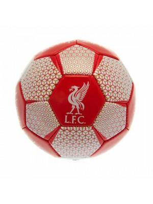 Liverpool FC Skill Ball VT