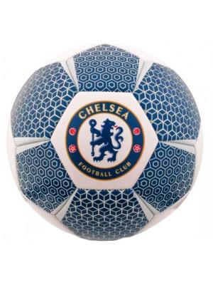 Chelsea FC Football VT