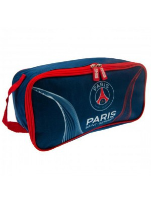 Paris Saint Germain FC Boot Bag MX