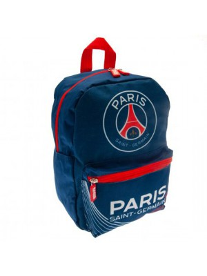 Paris Saint Germain FC Junior Backpack MX