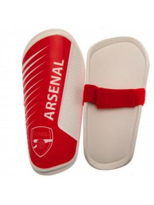 Arsenal FC Shin Pads Youths SP