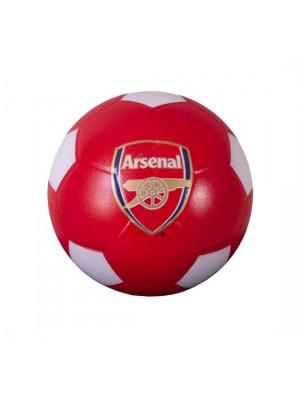 Arsenal FC Stress Ball