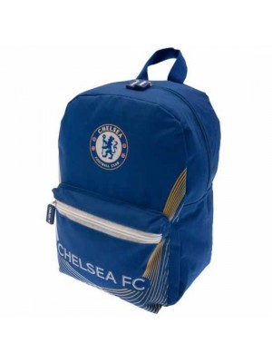 Chelsea FC Junior Backpack MX