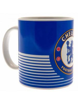 Chelsea FC Mug LN
