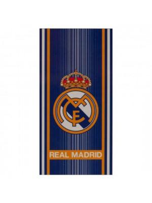 Real Madrid FC Towel ST