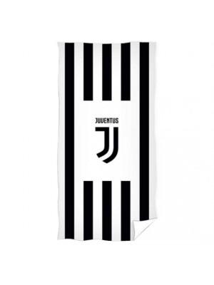Juventus FC Towel ST