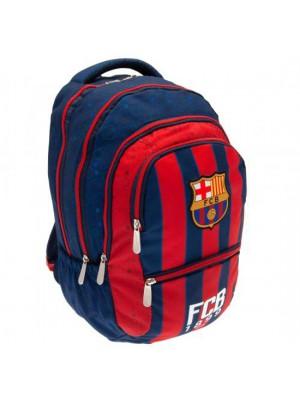 FC Barcelona Premium Backpack ST
