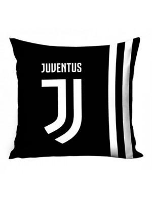 Juventus FC Cushion TS