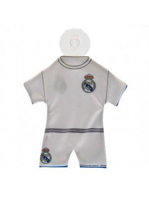 Real Madrid FC Mini Kit
