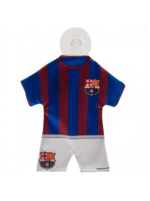 FC Barcelona Mini Kit