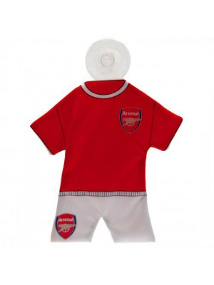 Arsenal FC Mini Kit
