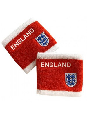 England FA Wristbands