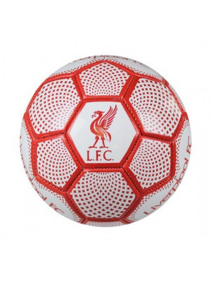 Liverpool FC Skill Ball DM