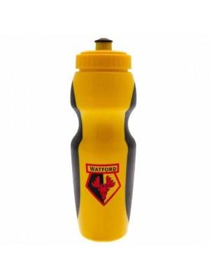 Watford FC Drinks Bottle