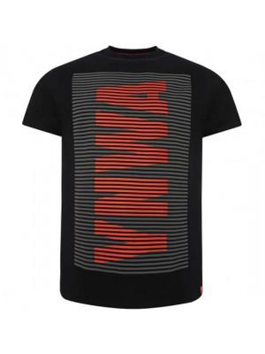 Liverpool FC YNWA T Shirt Mens XXL
