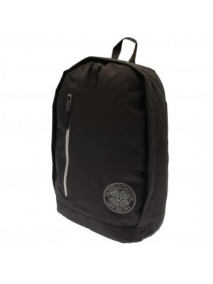 Celtic FC Premium Backpack