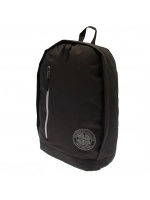 Celtic FC Premium Backpack