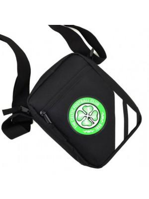 Celtic FC Shoulder Bag