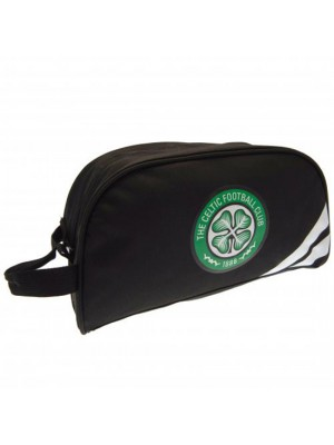 Celtic FC Boot Bag ST