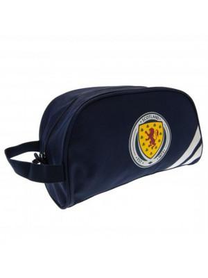 Scotland FA Boot Bag ST