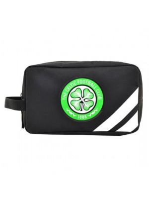Celtic FC Wash Bag