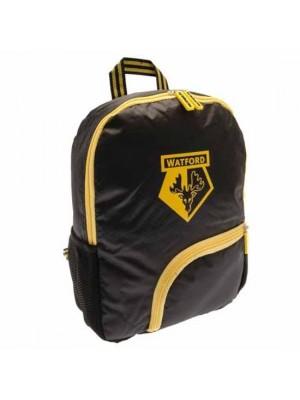 Watford FC Junior Backpack