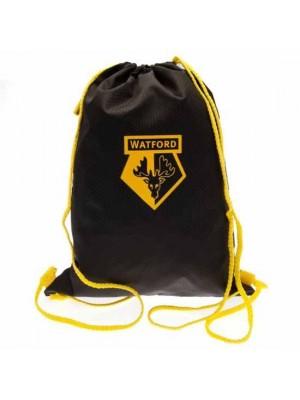 Watford FC Gym Bag