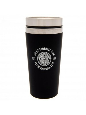 Celtic FC Executive Travel Mug