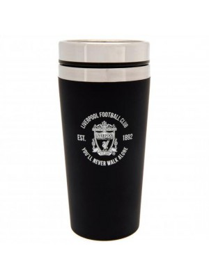 Liverpool FC Executive Travel Mug