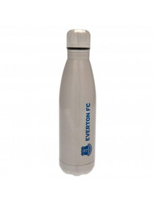 Everton FC Thermal Flask