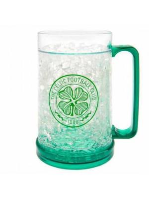 Celtic FC Freezer Mug
