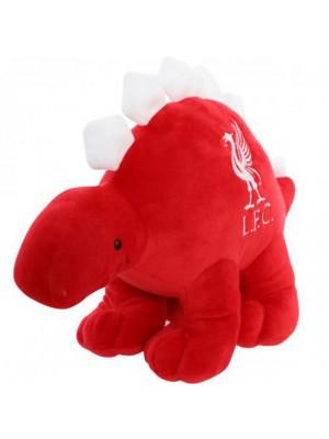 Liverpool FC Plush Stegosaurus